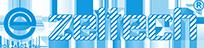 Zeltech S.A. – nieruchomości komercyjne do wynajęcia.